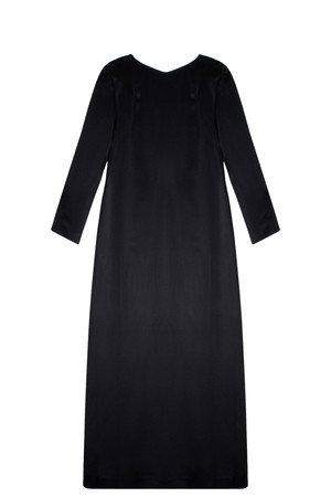 The Row Women`s Amrol Dress Boutique1