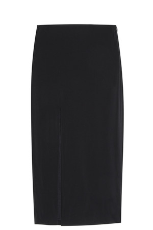 Elizabeth And James Women`s Anakin Pencil Skirt Boutique1