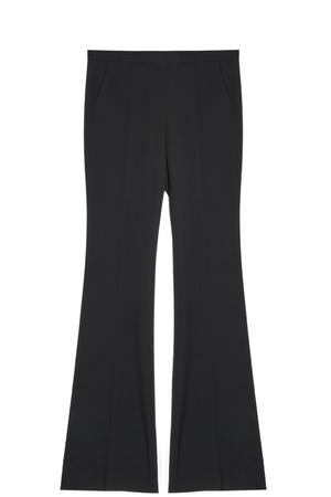 Tibi Women`s Anson Trousers Boutique1