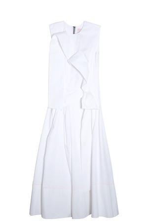 Roksanda Women`s Aphra Dress Boutique1