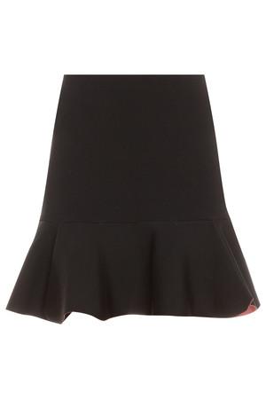 Issa London Women`s Arabella Flare Skirt Boutique1