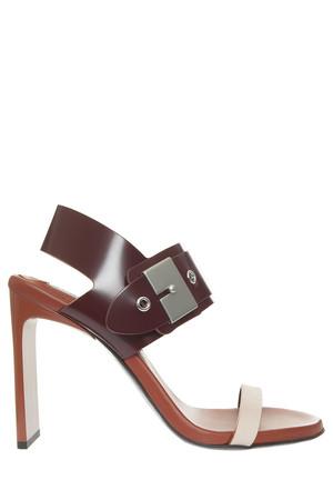 Acne Studios Women`s Asura Sandal Boutique1