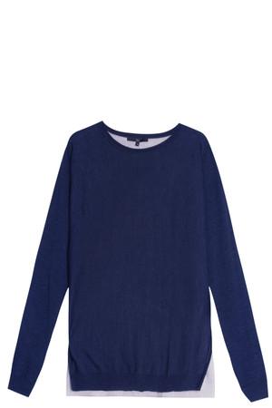 Tibi Women`s Aurora Sweater Boutique1