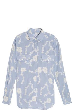 Paul Joe Women`s Ausoleil Shirt Boutique1