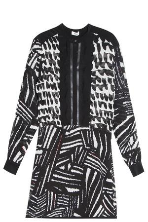 Issa London Women`s Ave Dress Boutique1