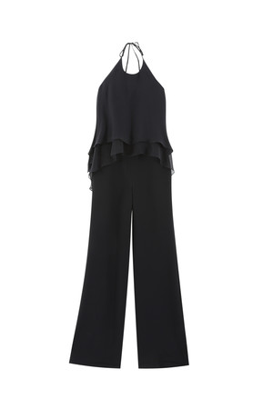 Elizabeth And James Women`s Baldwin Jumpsuit Boutique1