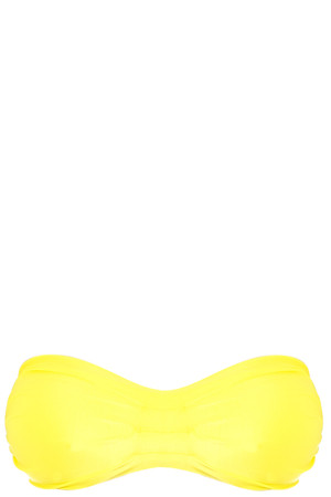 Vix Women`s Bandeau Bikini Top Boutique1