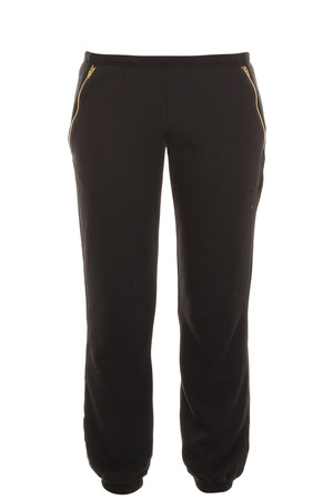 Lna Women`s Beach Jogging Trousers Boutique1