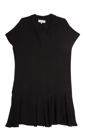Paul Joe Women`s Beldejour Dress Boutique1