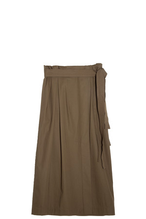 3.1 Phillip Lim Women`s Belted Skirt Boutique1