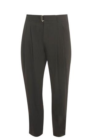 A.l.c. Women`s Benton Trousers Boutique1