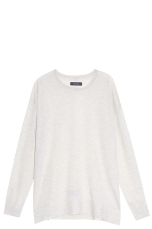 Isabel Marant Women`s Berwyn Sweater Boutique1