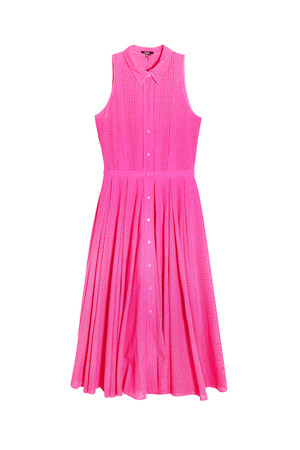 Raoul Women`s Blossom Dress Boutique1