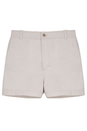 Bonnie Cotton Shorts