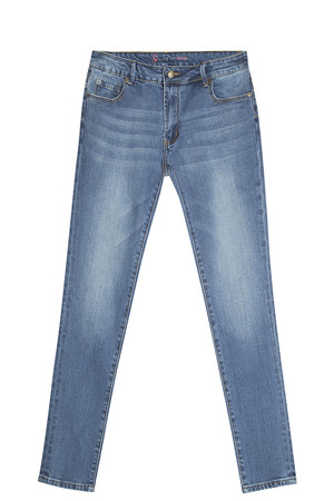Paul Joe Sister Women`s Boyfriend Jeans Boutique1