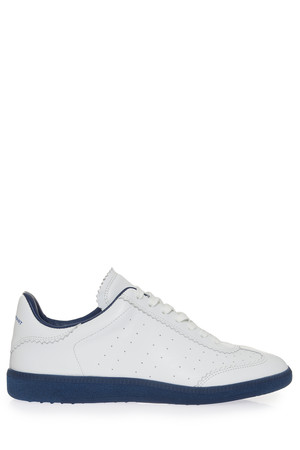 Isabel Marant Etoile Women`s Bryce Sneakers Boutique1