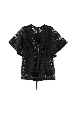 Elie Saab Women`s Butterfly Jacket Boutique1