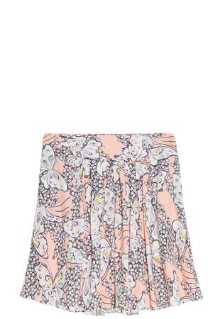 Paul Joe Women`s Butterfly Skirt Boutique1