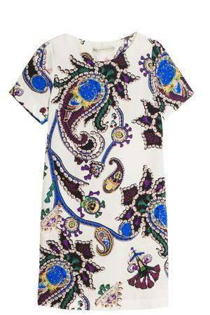 Mary Katrantzou Women`s Cameron Dress Boutique1