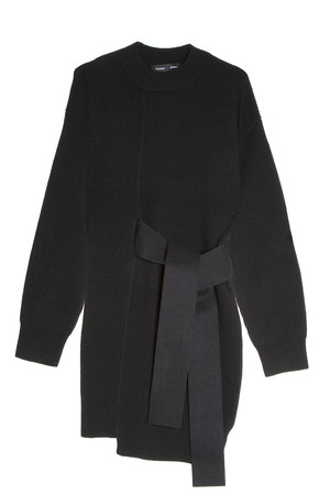 Proenza Schouler Women`s Cashmere Dress Boutique1