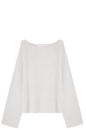 Helmut Lang Women`s Cashmere Sweater Boutique1