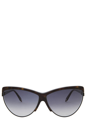 Victoria Beckham Women`s Cat-eye Sunglasses Boutique1