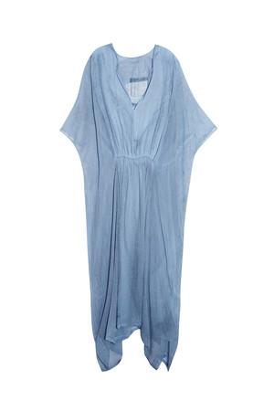 Raquel Allegra Women`s Chiffon Dress Boutique1