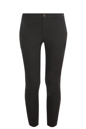 Vince Women`s City Jogger Trousers Boutique1