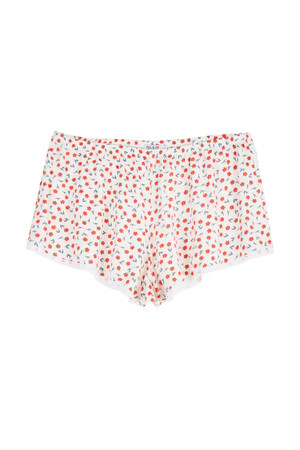 Paul Joe Women`s Claire Shorts Boutique1