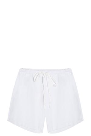 Clu Women`s Classic Sweat Shorts Boutique1