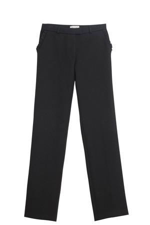 Paul Joe Women`s Classic Trousers Boutique1