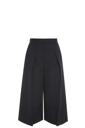Erdem Women`s Cloque Culottes Boutique1
