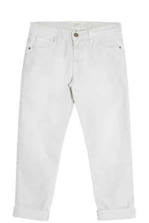 Current/elliott Women`s Corduroy Trousers Boutique1