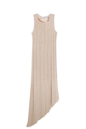 Issa London Women`s Corina Dress Boutique1