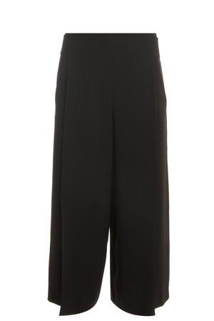 Alexander Wang Women`s Crepe Culottes Boutique1