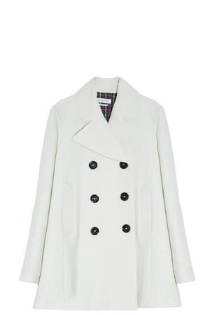 Isabel Marant Etoile Women`s Dake Jacket Boutique1