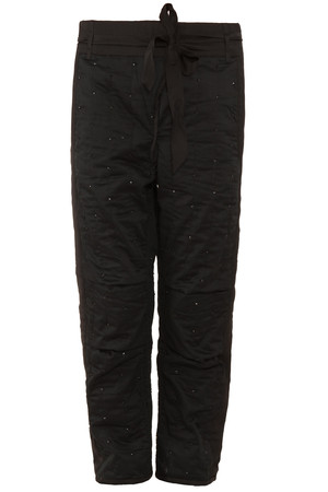 Isabel Marant Women`s Daloa Trousers Boutique1