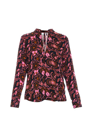 A.l.c. Women`s Danielle Blouse Boutique1