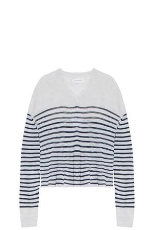 Isabel Marant Etoile Women`s Daphne Sweater Boutique1