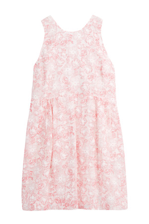 Paul Joe Sister Women`s Daphnee Dress Boutique1