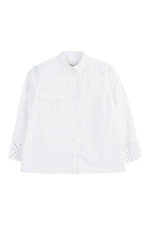 Paul Joe Women`s Deanna Shirt Boutique1