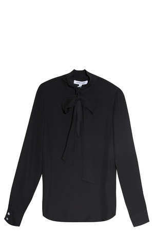 Elizabeth And James Women`s Debbie Blouse Boutique1