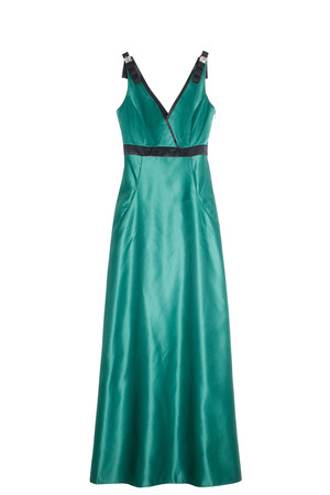 Raoul Women`s Delphine Gown Boutique1