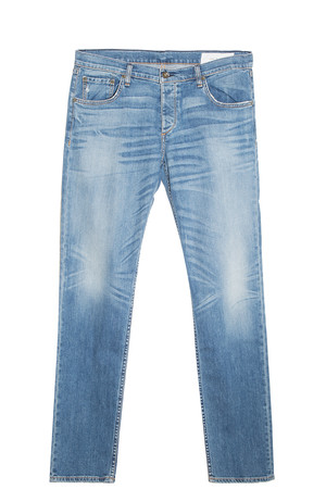 Rag Bone Men`s Denim Jeans Boutique1