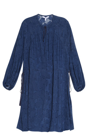 Derek Lam 10 Crosby Women`s Devore Dress Boutique1