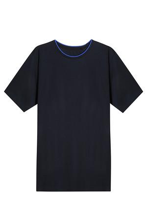 Rag Bone Men`s Drake T-shirt Boutique1