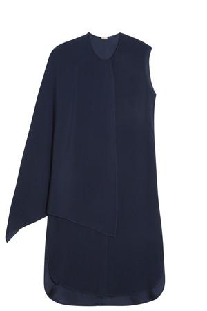 Adam Lippes Women`s Draped Dress Boutique1