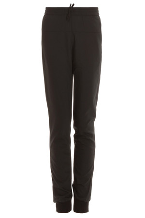Tibi Women`s Edie Tropic Wool Track Pant Boutique1