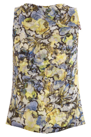 Erdem Women`s Elisa Top Boutique1