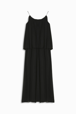 Elizabeth And James Women`s Mael Dress Boutique1